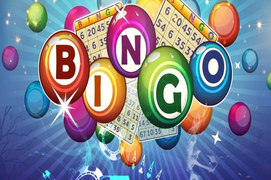 Bingo cu Dumnezeu